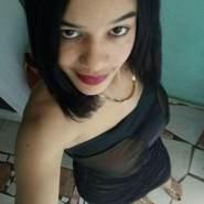 leidys28's profile photo