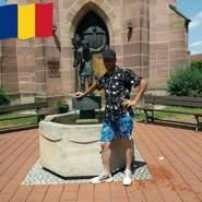 cileant's profile photo