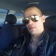 alfiog5's profile photo