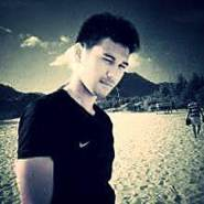fahmiep's profile photo