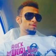 abo_alhkam588's profile photo