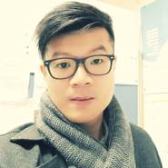 ivanc6796's profile photo