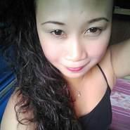 graced19's profile photo