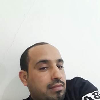 hcgh109_Ar Riyad_Single_Männlich