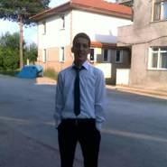 meting55's profile photo