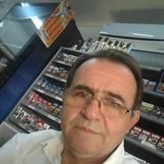 sefak491's profile photo