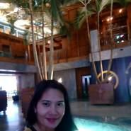 msenador270's profile photo