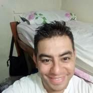 story-waplog - image - mauricio022