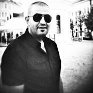 alordm's profile photo