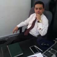 methaqa1's profile photo