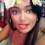 melissam86's profile photo