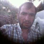 bakip985's profile photo
