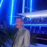 mohamedl261's profile photo