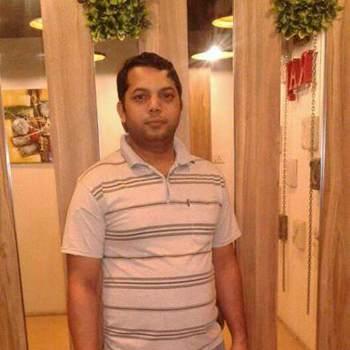 krishnaa24_Maharashtra_Svobodný(á)_Muž