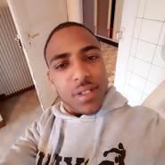 angosomtesfalem18's profile photo
