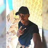 abdoullahmar's profile photo