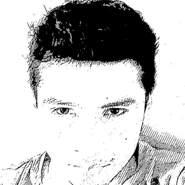 carlosp570's profile photo