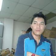 magarn3's profile photo