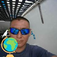 garciag21's profile photo