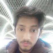 tahirs30's profile photo