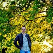 Piotrek1977's profile photo
