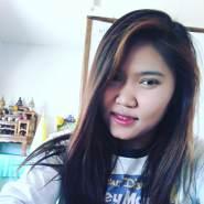 user_zfbh4836's profile photo
