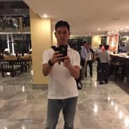 user_wa85962's profile photo