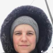 timeavegel's profile photo