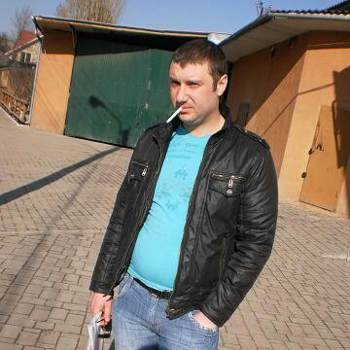 alexandruc51_Sjaelland_Single_Male