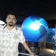 moyr584's profile photo