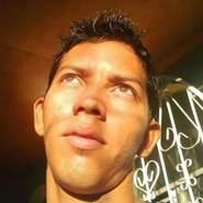 APARICIO90's profile photo