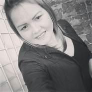 karinac78's profile photo