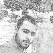 user_natgl98's profile photo