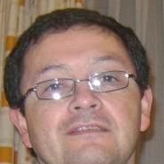 fidelc26's profile photo