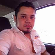 rafaelm399's profile photo