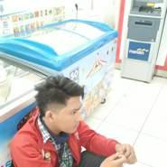 fiqi31's profile photo