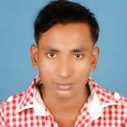 afzalh5's profile photo