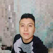 juan_x40's profile photo
