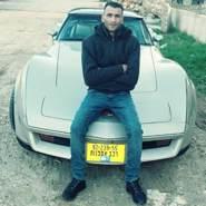 sayafhamarshe's profile photo