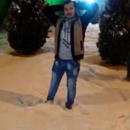 user_ed2418's profile photo