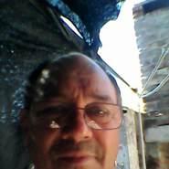 juanemilioperezmarti's profile photo