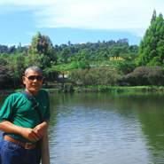fahri167's profile photo