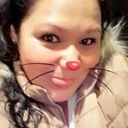 angie_moreno's profile photo