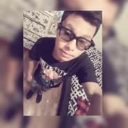 goffy_goffy_de_lopez's profile photo