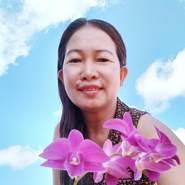 rosed682's profile photo