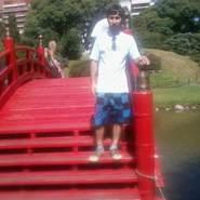 carlosg804's profile photo