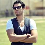mahmoude364's profile photo