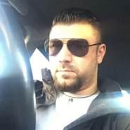 jorges361's profile photo