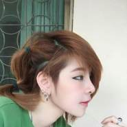 papanoty77's profile photo