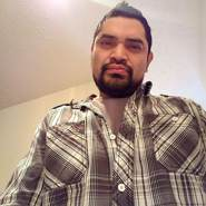 manuelb156's profile photo